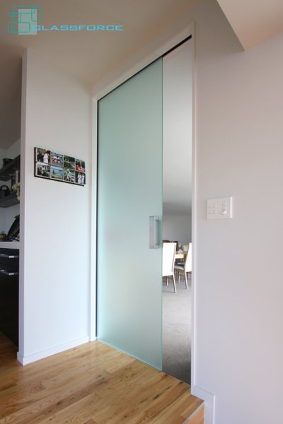 Cavity sliding glass doors glassforce structural frameless csgd02 planetlyrics Images